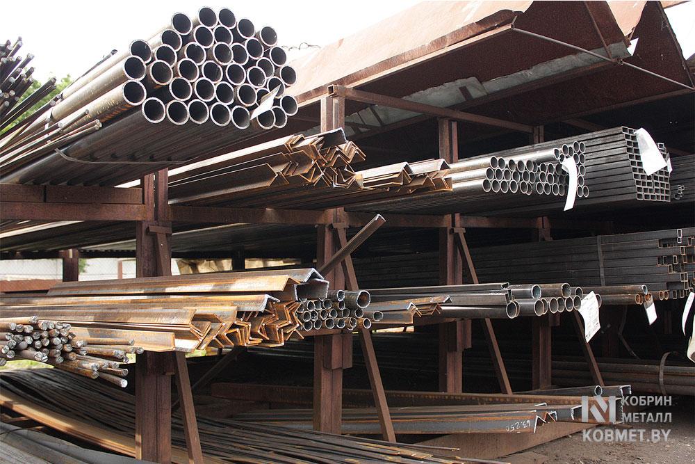 ОДО кобрин металл продажа арматуры в Кобрине